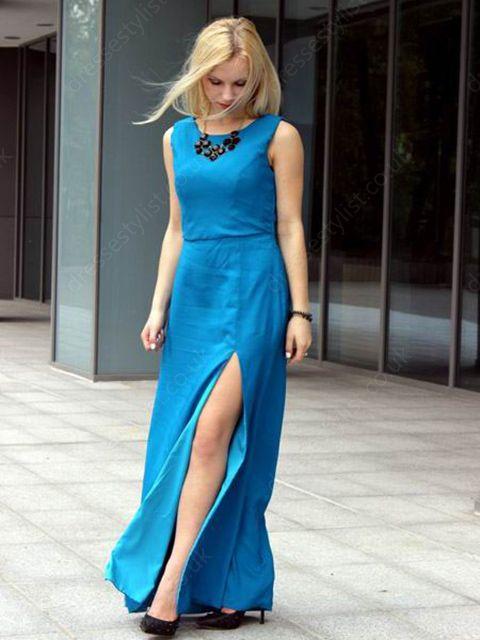Front Prom Dresses Shop uk