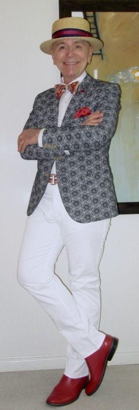 TOPMAN blazer, Calvin Klein shirt, Jones New York tie, Perry Ellis trousers, Peppe Shoes Chelsea boots… #TOPMAN #CalvinKlein #JonesNewYork #PerryEllis #PeppeShoes #ChelseaBoots #Toronto #WIWT #sartorial #sartorialsplendour #sprezzatura #dandy #dandystyle #dapper #dapperstyle #menswear #mensweardaily #menshoes #menstyle #mensfashion #fashion #lookbook #apparel #menswear #guyswithstyle #mensfashionpost #gentleman #suits #meninsuits