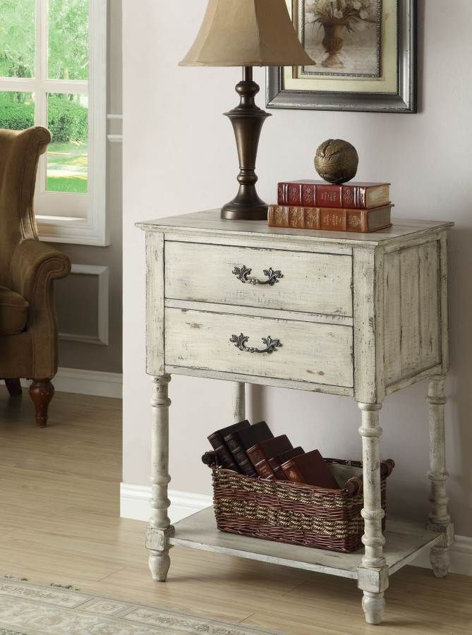 Casual Antique Cream Cabinet Curio Cabinets Pinterest Antiques Casual And Cabinets