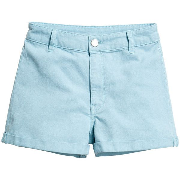 17 Best ideas about Light Blue Shorts on Pinterest | Jumper ...