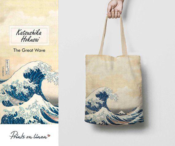 Personalised Tote Bag Shopper World/'s Best Art Teacher School Name Gift Artist