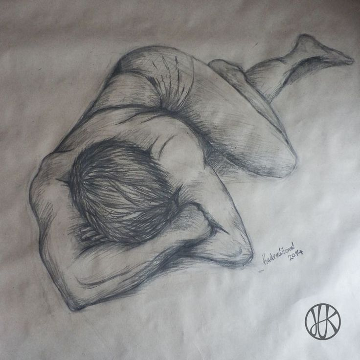 Drawing Figure #drawing #draw #body #figure #man #boy