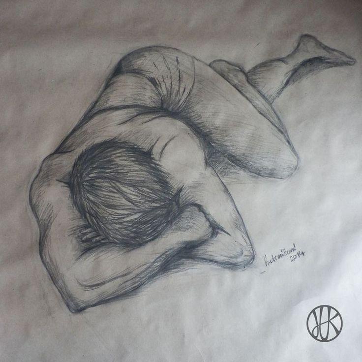 Drawing Figure #drawing #draw #body #figure #man #boy