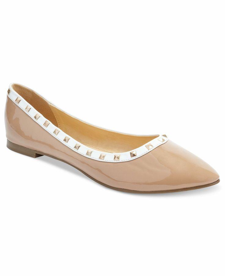 Womens Flats Shiekh Womens London 1a Sandals Flats Hot Sale Online