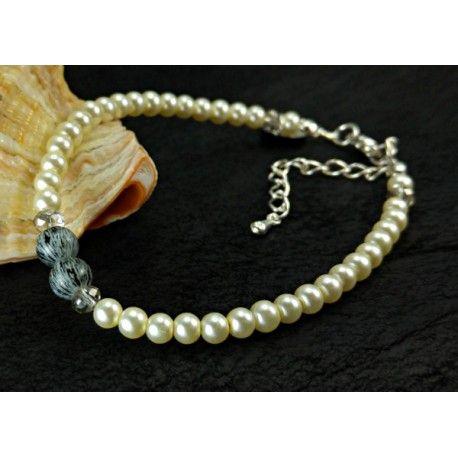 #perły #prezenty #wyprzedaż #promocje #biżuteria #bransoletki #kolekcje #perełki #pearls #gift #bracelet #dzieńmatki