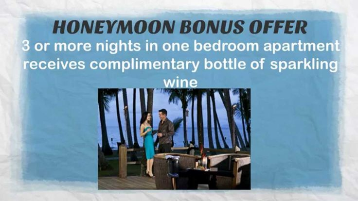 Special Offers on Villa San Michele Call 1300 731 820 to book special offers on San Michele #PortDouglasHolidayAccommodation or visit http://www.fnqapartments.com/ for more info.