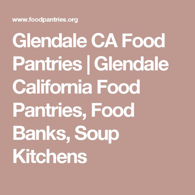 Best 25 Food Bank Ideas On Pinterest Food Bank Near Me