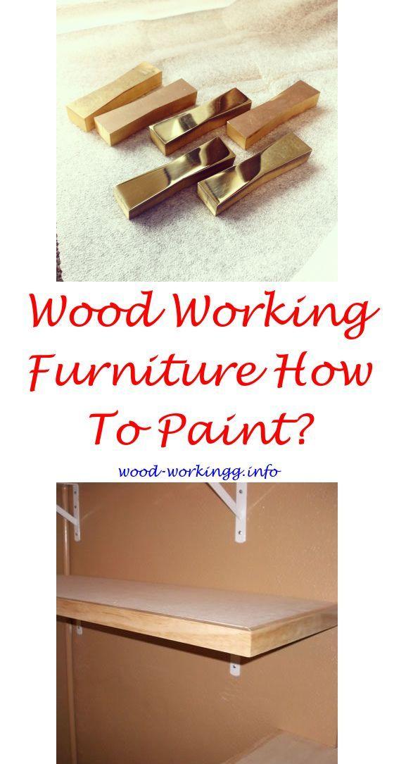 Https Uk Pinterest Com Explore Woodworking Plans Woodsmith Plans