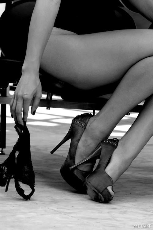 Сексуальные ножки эгоист нужные