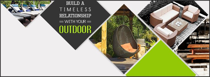 The very first step in looking after for patio furnishings would be to choose out the top timber. Red oak and maple are not prepared to deal with the components. Forest, cypress, and redwood can ge...