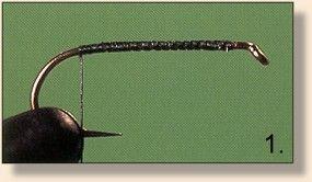 """Tom Thumb - #247 FAOL"""