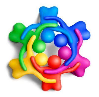 10 passos para o planejamento criativo em propaganda – Passo 01: O papel do profissional de planejamento - http://marketinggoogle.com.br/2014/01/23/10-passos-para-o-planejamento-criativo-em-propaganda-passo-01-o-papel-do-profissional-de-planejamento/