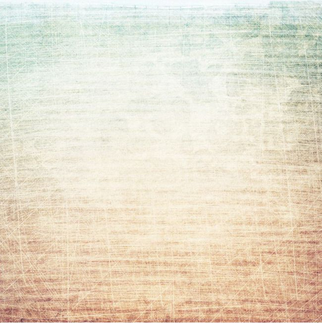 Watercolor Paper Texture Watercolor Clipart Watercolor Paper