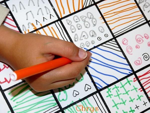 article à lire : La réforme des rythmes scolaires