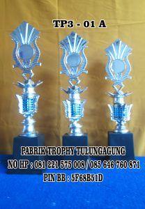 -01a(s) Pabrik Trophy Ana