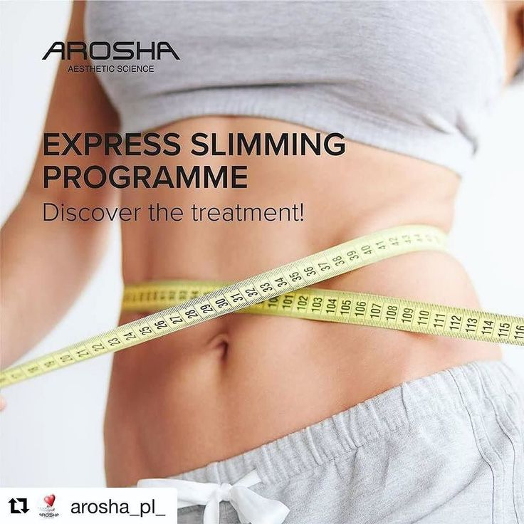 With AROSHA BODY WRAP PROGRAM you will set yourself apart from the ever-growing competition. It is Time to offer services and products that will provide customer satisfaction & slimming firming & inch-loss results bringing you increased profits!!! AROSHA BODY WRAPS:  #1 WORLD LEADER  in PROFESSIONAL PRE-SOAKED & PRE-PACKAGED BODY WRAPS with the most active ingredients available today for: -Measurable inch loss -Cellulite smoothing -Overall Body Shaping & Contouring -Skin Firming & Toning…