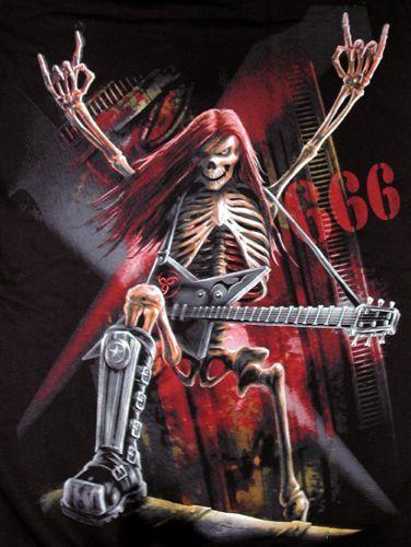 Guitar Metal - Heavy Metal Guitar Lessons, Backing Tracks