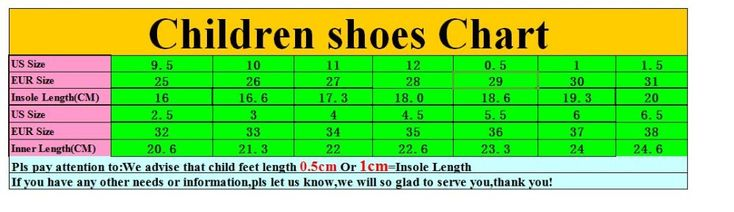Nice New 2017 LED European Cool lighting baby boys girls sandals cool USB kids clogs Lovely summer casual baby shoes - $52.1 - Buy it Now!