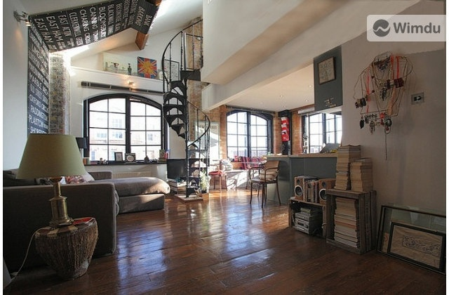 16 best images about interior on pinterest nyc london and real