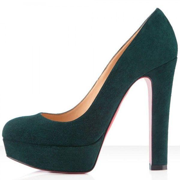 Bibi 140mm Wildleder Pumps Englisch Grün0 Online-Verkauf sparen Sie bis zu 70% Rabatt, einfach einkaufen weiterhin versandkostenfrei.#shoes #womenstyle #heels #womenheels #womenshoes #fashionheels #redheels #louboutin #louboutinheels #christanlouboutinshoes #louboutinworld