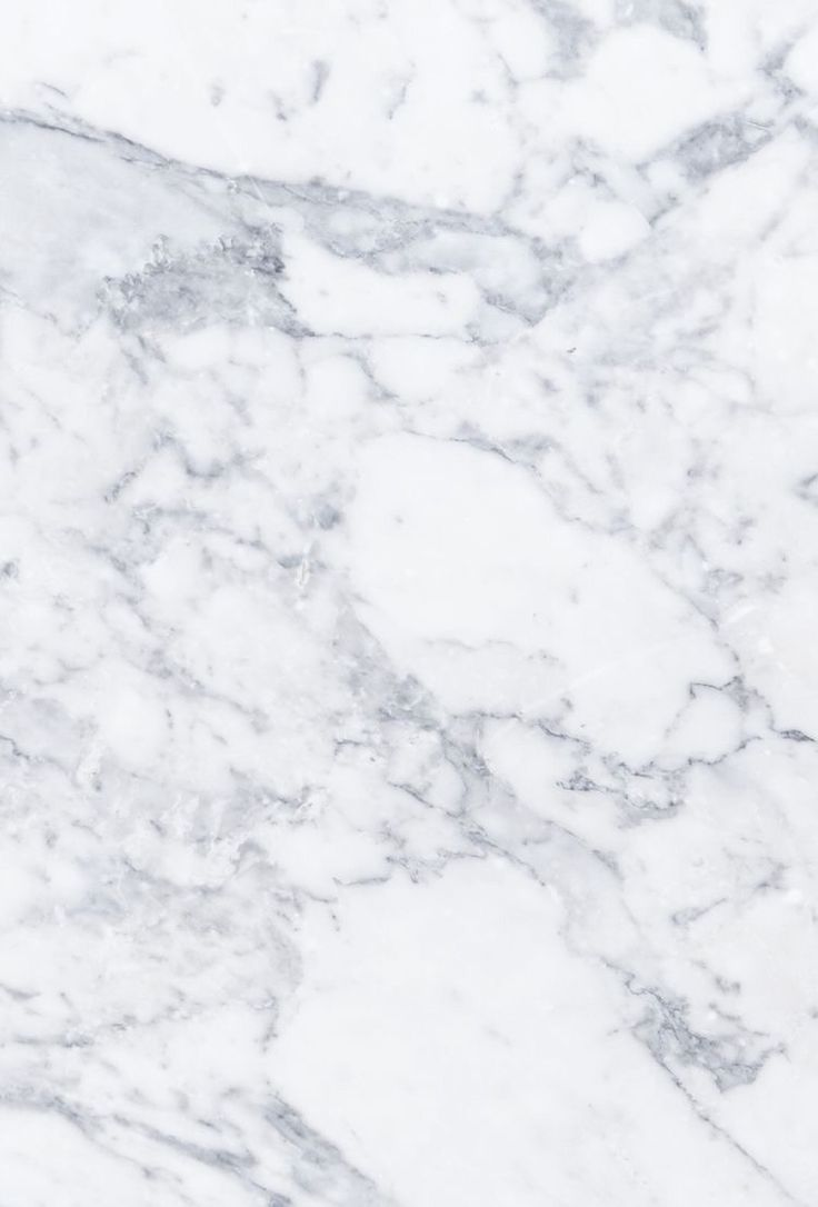 Best 25+ Marble wallpaper hd ideas on Pinterest   Marble screensaver, 7 plus wallpaper and ...