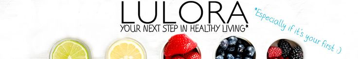 6 Anti-oxidants a nutrionist eats daily (And foods they are found in) | Lulora
