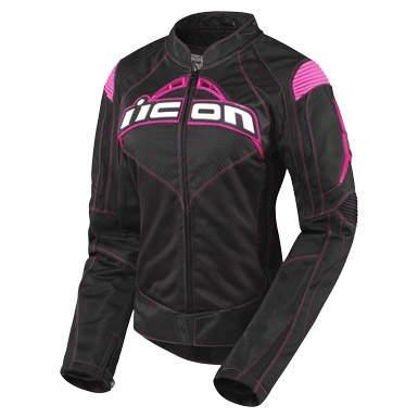 if my bike was black id have this and the rest of the matching gear :)