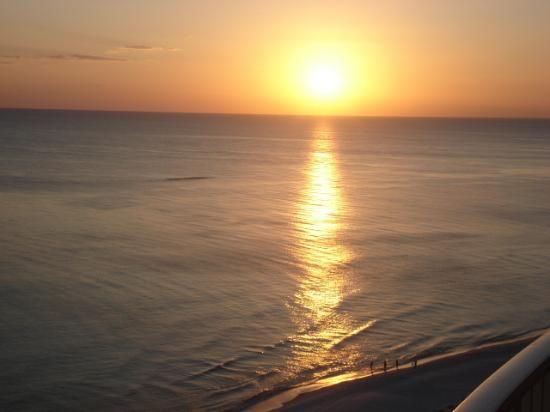 Ocean Villa Condos (Panama City Beach, FL) - Condominium Reviews - TripAdvisor