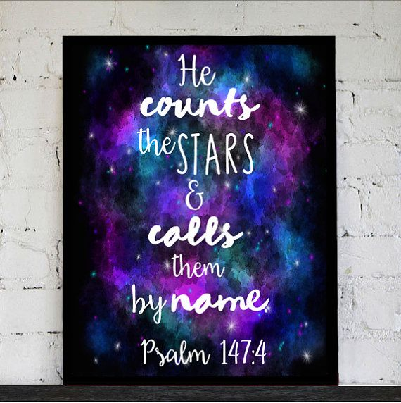 Diy Galaxy Wall Decor : Ideas about diy galaxy on in a