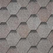 Best 59 Best Images About Roof Shingles Our Products On 400 x 300