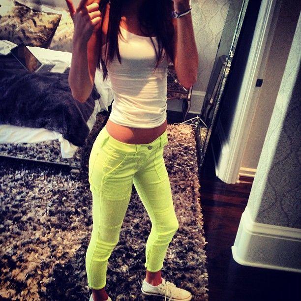 Kylie Jenner Room: 1000+ Ideas About Kendall Jenner Bedroom On Pinterest