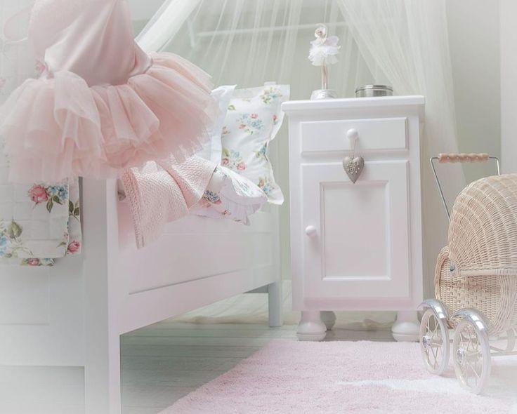#girlroom#kidsroom#childrensroom#furniture#woodenfurnitures#dreamroom#kidsdecor#woodworking