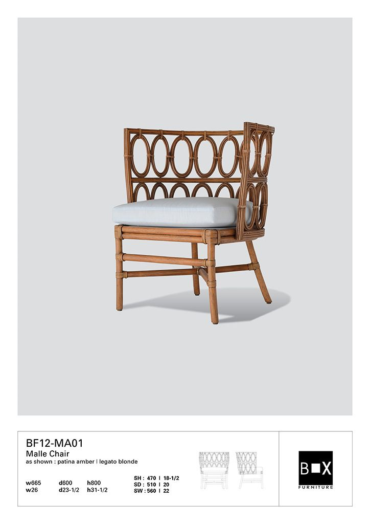 17 Best Images About Furniture Chair On Pinterest