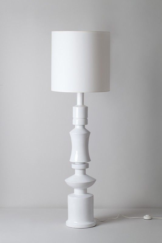 Linck Ceramics   0.112   Handcrafted   Switzerland   Design by Margrit Linck (1897-1983)