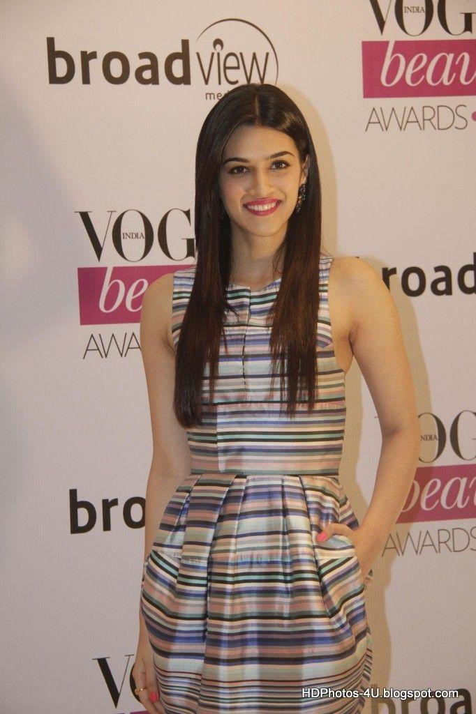 Heropanti actress Kriti Sanon HD Photos & Wallpapers - HD Photos