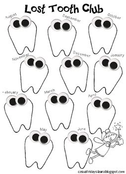best 25  tooth chart ideas that you will like on pinterest