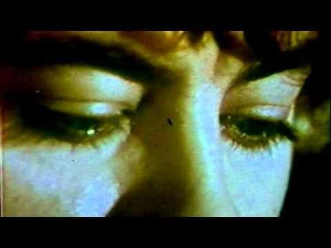 Twisted Nerve (1968) Trailer