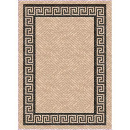 Greek Key Outdoor Rug - 32 Best Indoor/Outdoor Rugs Images On Pinterest