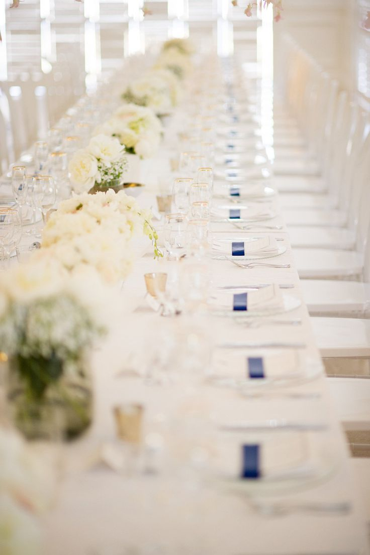 val-de-vie-wedding-13.jpg