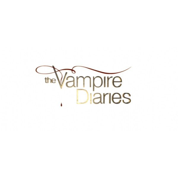 The Vampire Diaries The Originals ❤ liked on Polyvore featuring home, home decor, tvd and vampire diaries