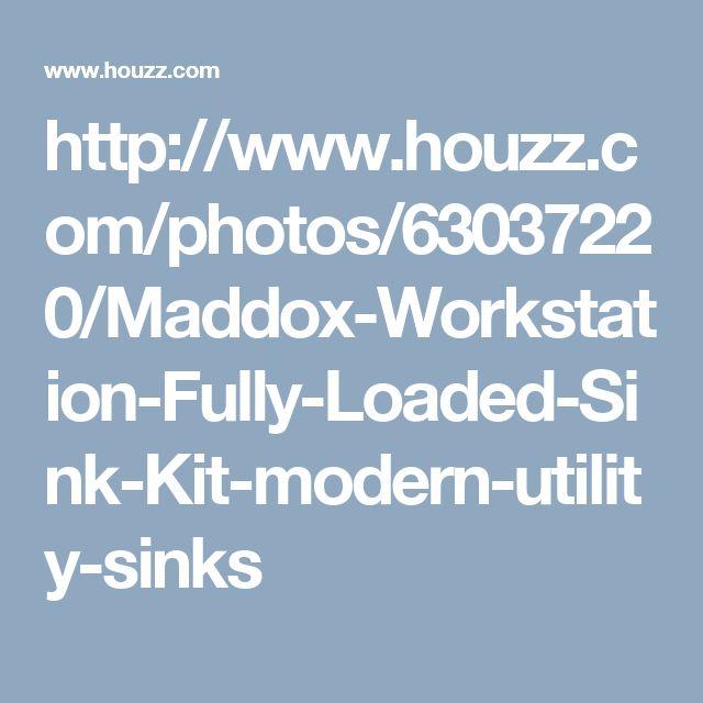 http://www.houzz.com/photos/63037220/Maddox-Workstation-Fully-Loaded-Sink-Kit-modern-utility-sinks