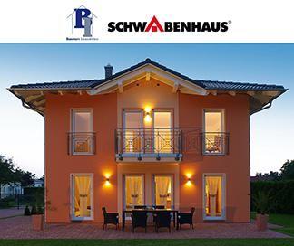 Schwabenhaus nominiert zum Haus des Jahres 2016