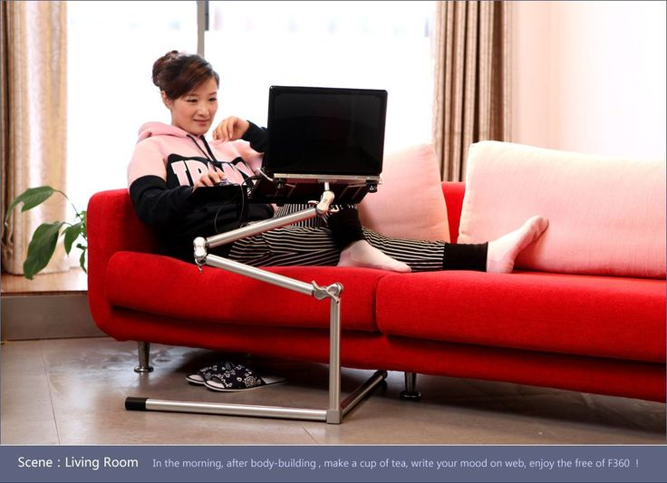 Best 25 Laptop Stand For Bed Ideas On Pinterest