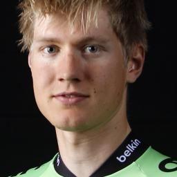Kelderman wint Ronde van Denemarken!