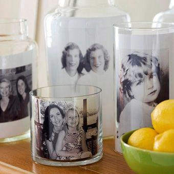 GirlsLife.com - DIY Mothers Day gift ideas we heart