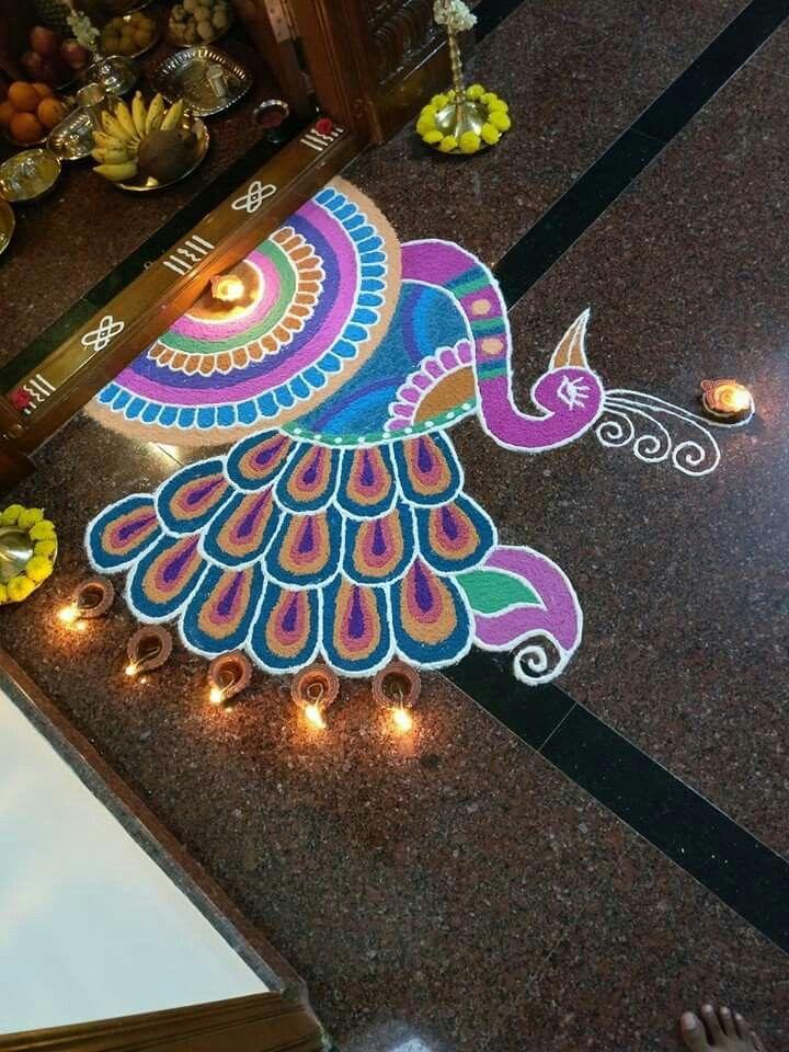 Diwali Delights