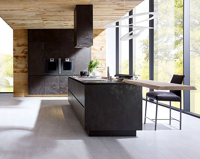 Trends In Kitchen Design Magnificent Decorating Inspiration