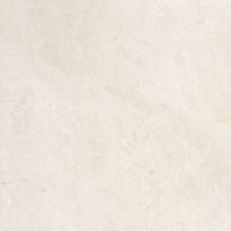 Desert Cream Polished Marble Tiles 18x18 Solid Color Backgrounds Pink Wallpaper Exterior Paint