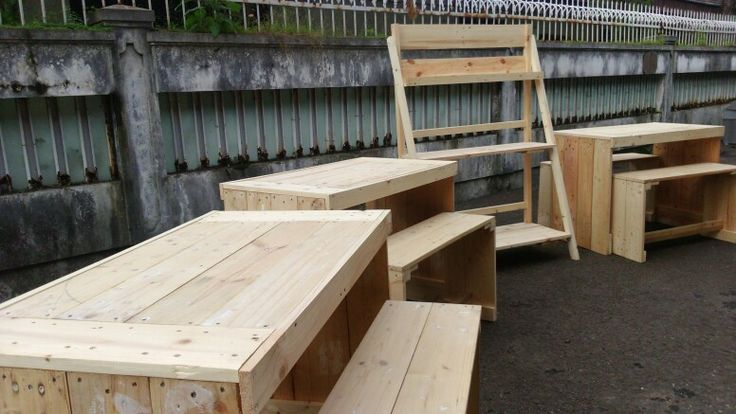 kayyi custom furniture