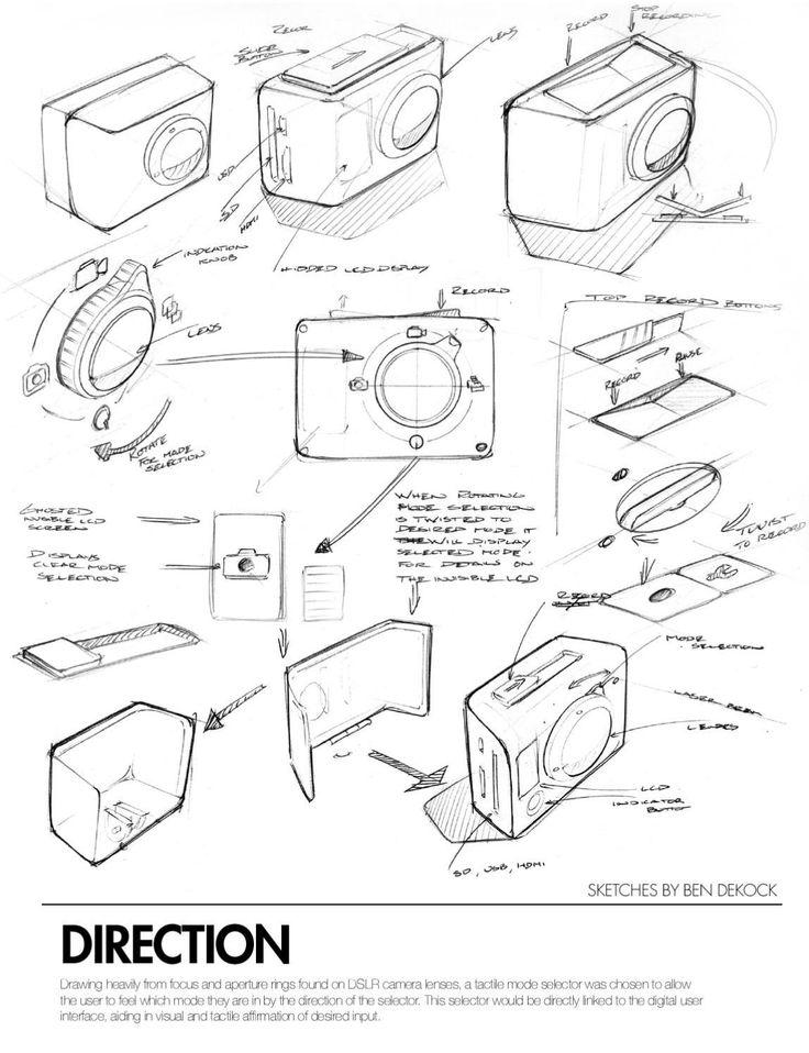Best 20+ Industrial design portfolio ideas on Pinterest